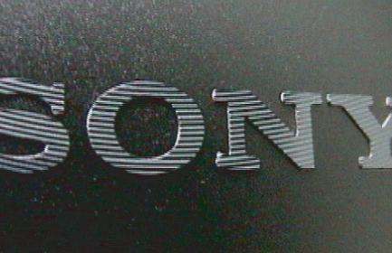 Fox Sony Style Image One